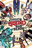 Suicide Squad: Bad Blood