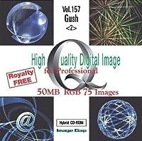 High Quality Digital Image Gush <2>