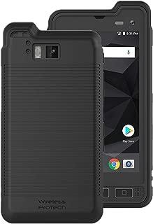 sonim xp8 phone case