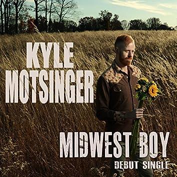 Midwest Boy