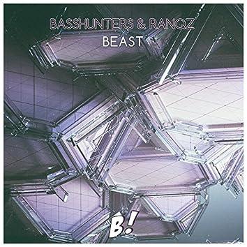 Beast (Original Mix)