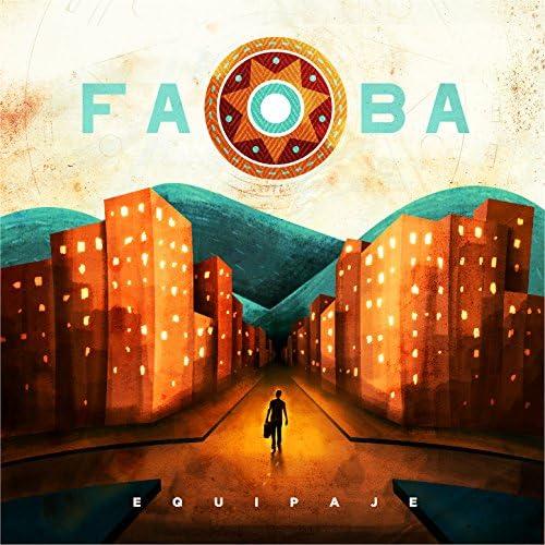 Faoba