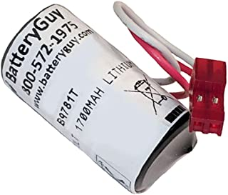 411 battery