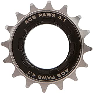 ACS BMX ACS Paws 4.1 BMX Freewheel,16T