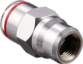 スプリットファイア(SplitFire) ニューイング エアーチェックバルブ NNW-AC004