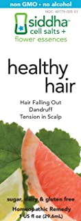 Healthy Hair, 2.5 Pound