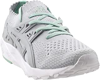 ASICS Tiger Womens Gel-Kayano Trainer Knit