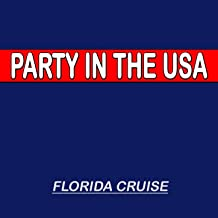 It's a Party in the USA