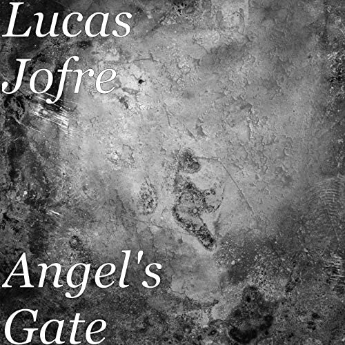 Lucas Jofre