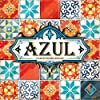 Azul Board Game   Strategy Board Game   Mosaic Tile Placement Game   Family Board Game for Adults and Kids   Ages 8 and up   2 to 4 Players   Average Playtime 30 - 45 Minutes   Made by Next Move Games #1