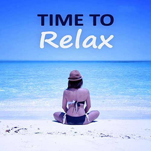 Image result for Take time to relax