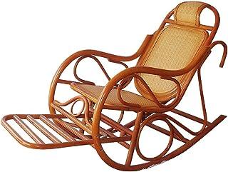 Russo Tessuti Ruso Tejidos copripoltrona Biancaluna Genius Lounge para sillones Relax Respaldo reclinable