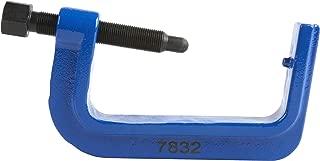 OTC (7832) GM Torsion Bar Unloader