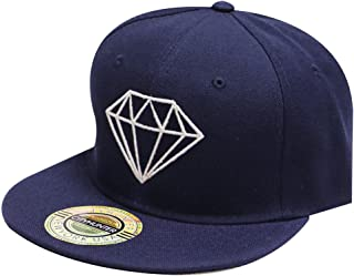 Amazon.com  City Hunter - Baseball Caps   Hats   Caps  Clothing ... 8674c831b8fa