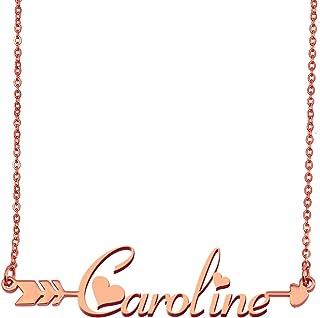 Clarissa Bertha Idstressed Thin Blue Line Flag Heart Toddler Baby Girls Short Sleeve Ruffle T-Shirt