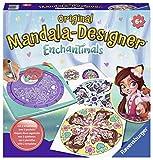 Ravensburger 29715 - Mandala Designer® Enchantimals -
