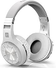 Bluedio Bluedio HT Wireless Bluetooth Headset, Strong Bass Stereo
