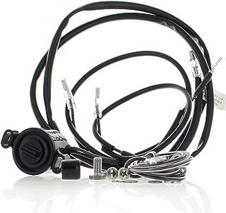 Mercury OEM 8M0074846; 821180A6; 821180A08 Trim & Tilt Sender Sensor Kit