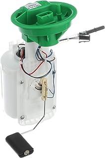 Delphi FG0985 Fuel Module