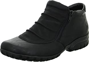 Suchergebnis auf für: extra breite Schuhe Damen
