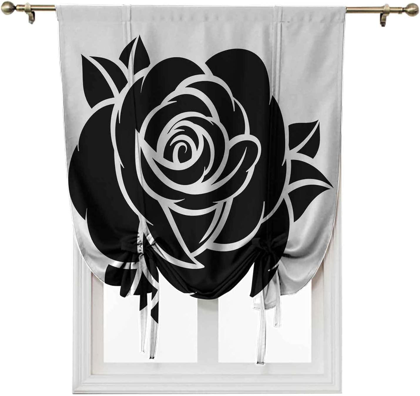 Drapes for Bedroom 48