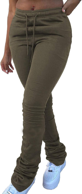 NREALY Women cheap Soild Strap Long Jeans High order Fashion Pants Pocket Casual