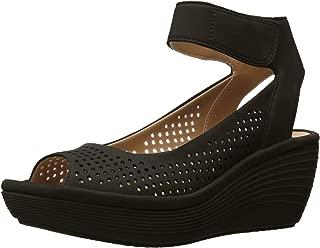 Women's Reedly Salene Wedge Sandal