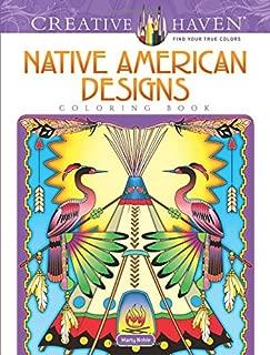 Best creative southwest designs Reviews