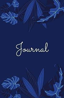 Navy Plant Journal