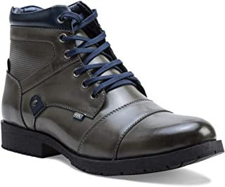 ID Shoes online at best prices in India