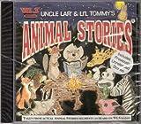 Animal Stories Volume 1