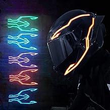 Suchergebnis Auf Für Motorradhelm Licht