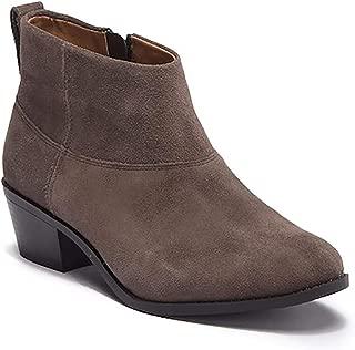 Women's Joy Zadie Ankle Boot