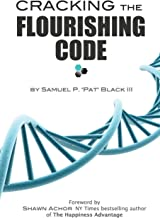 Cracking the Flourishing Code