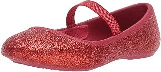 Kids Shoes Baby Girl's Margot Bling (Toddler/Little Kid)
