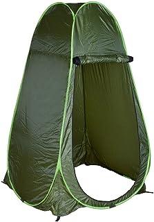 Le Plein air et Les Festivals thematys Tente Instantan/ée Pop Up /étanche pour 4-5 Personnes Tente digloo Robuste et Ultra-l/ég/ère Parfaite pour Le Camping