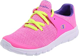 Best champion athletic shoes Reviews
