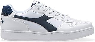 Scarpe Sneaker Itdiadora 6bgyf7 Amazon Da Uomoe Borse tCrshQd