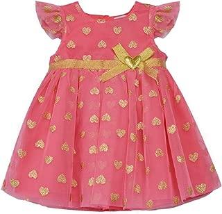 For Beloved Children Newborn Infant Baby Toddler Girls Dresses Kids Tutu Tulle Birthday Wedding Party Playwear