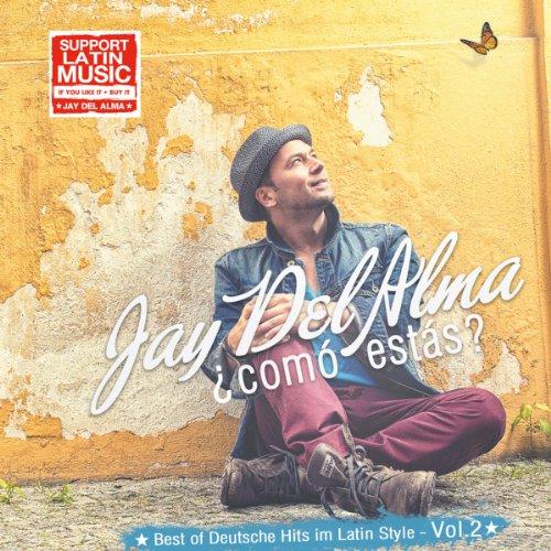 Como Estas-Best of Deutsche Hits im Latin Style