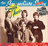 The Immediate Story-Small Faces/Volume II