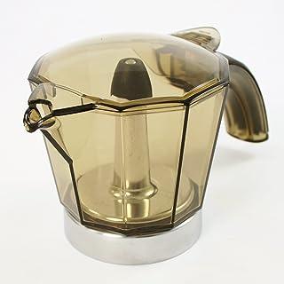 Amazon.es: jarra cafetera alicia delonghi - Incluir no disponibles ...