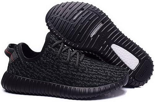 Adidas pour homme Adidas Yeezy Boost 350 Chaussures de course à ...