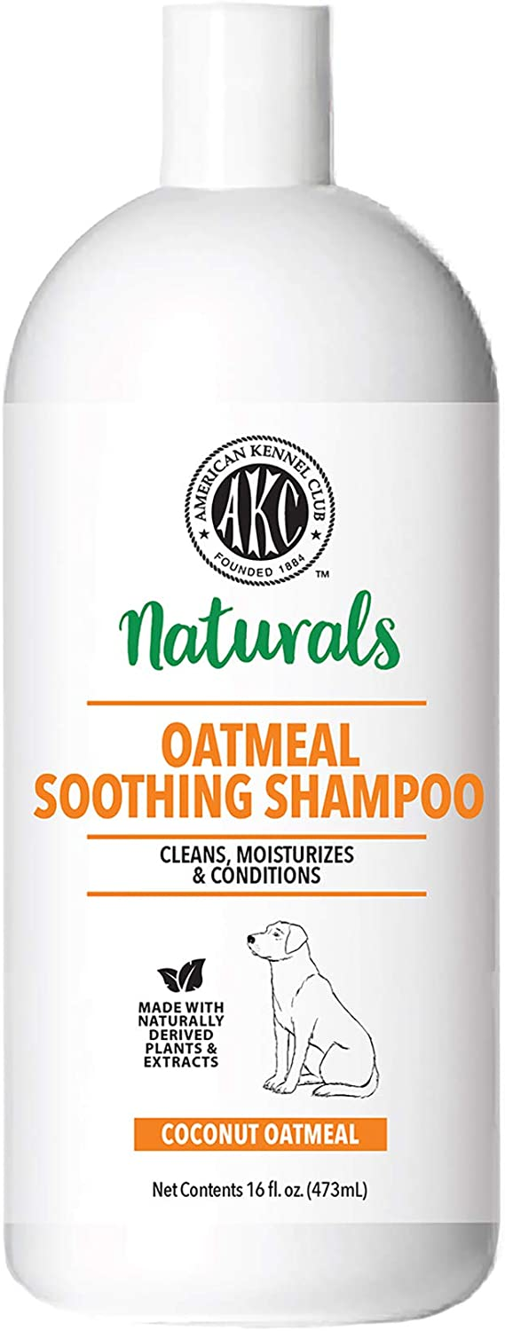 Naturals Dog Shampoo Challenge the lowest price 67% OFF of fixed price - Mild Hypo-Allergenic and Non-Irritating