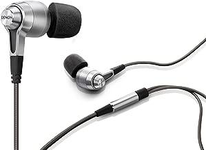 Best thin over ear headphones Reviews