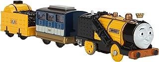 Thomas and Friends Tren de Juguete de la Locomotora Runaway Stephen, Juguetes Niños 3 Años (Mattel FJK54)