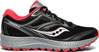 Best zappos trail running shoes Reviews