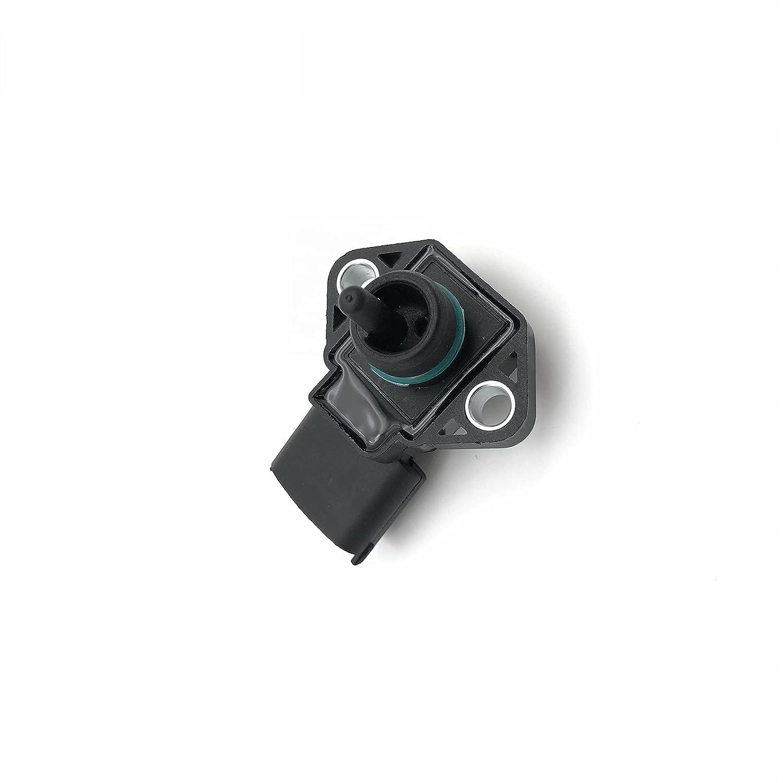 Genuine 3933026300 39330-26300 0261230013 GEN-UI-NE Pre Parts MAP Sensor NEW before selling ☆