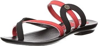 PARAGON Women's Flip-Flop