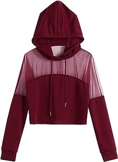 Ariana Sweatshirt Hoodies Autumn Crop Tops Cat for Women Girls Long Sleeve Pullover Harajuku Tracksuits Merch E1